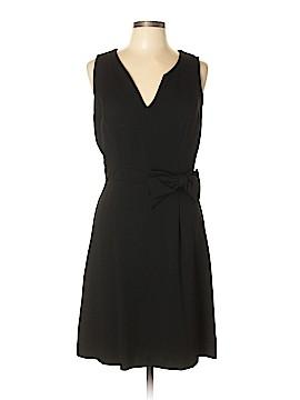 AVA Casual Dress Size L