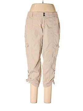 Westport 1962 Cargo Pants Size 14