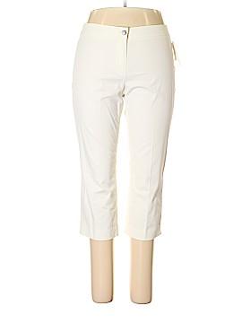 Laurel Casual Pants Size 12