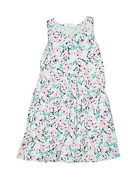H&M Dress Size 8 - 10