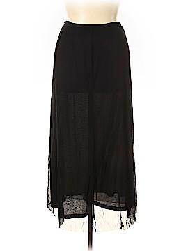 Grace Casual Skirt Size XL