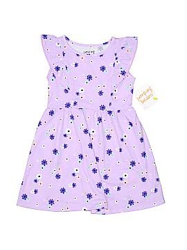 Jumping Beans Dress Size 4