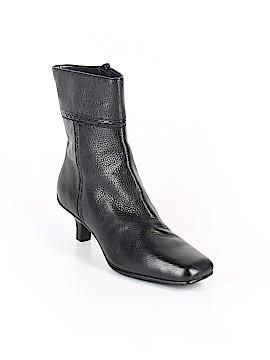Arturo Chiang Boots Size 6 1/2
