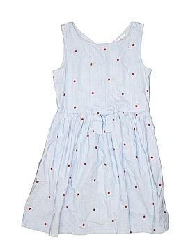 H&M Dress Size 9 - 10