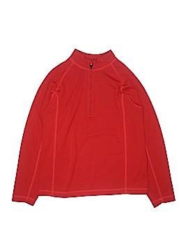 Obermeyer Track Jacket Size X-Large (Youth)