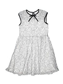 Marmellata Special Occasion Dress Size 8