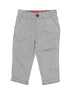 Koala Kids Dress Pants Size 9 mo