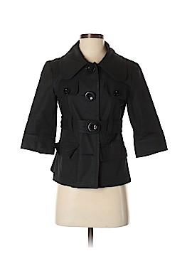 Kensie Jacket Size S