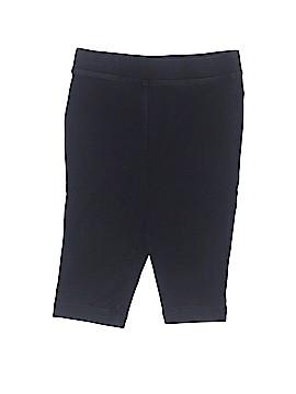 Crewcuts Leggings Size 3T