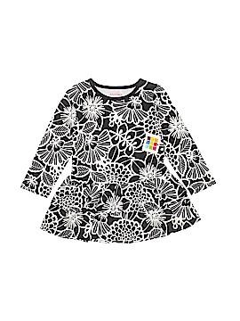 Healthtex 3/4 Sleeve Top Size 24 mo