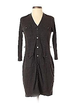 New York & Company Cardigan Size S (Petite)