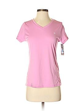 Champion Active T-Shirt Size XS