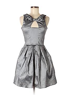 Fleet Collection Cocktail Dress Size M