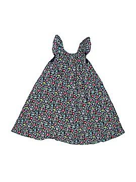 Baby Gap Dress Size 5
