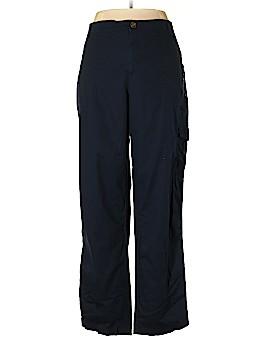 Basic Editions Cargo Pants Size XL