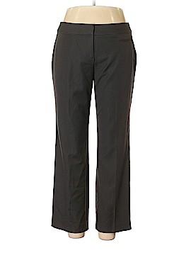 Cato Dress Pants Size 14 (Petite)