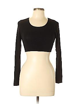 ASOS Long Sleeve T-Shirt Size 10