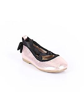 Cat & Jack Dress Shoes Size 6