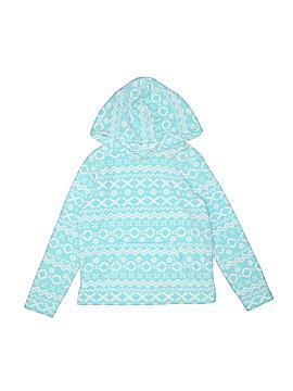 The Children's Place Fleece Jacket Size 6