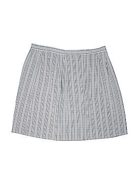 Norton McNaughton Shorts Size XL