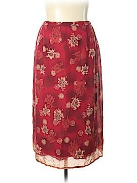 Studio C Casual Skirt Size 20 (Plus)
