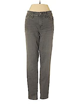 J. Crew Jeans Size 31 (Plus)
