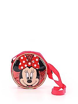 Disney Crossbody Bag One Size