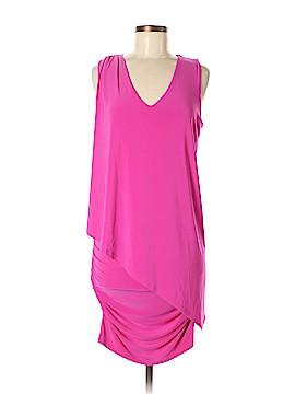 Last Tango Casual Dress Size M