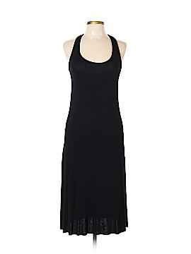 Michael Stars Casual Dress Size Lg (2)