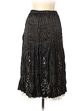 Alberto Makali Casual Skirt Size L