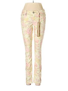 Dollhouse Jeans Size 5