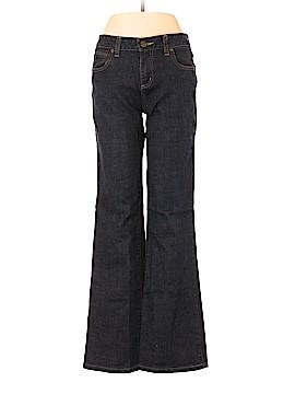DKNY Jeans Jeans Size 8