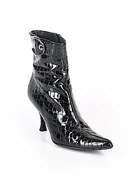 Stuart Weitzman Boots Size 6 1/2
