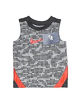 Nike Active Tank Size 18 mo