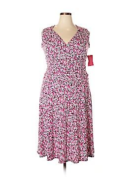 Studio 1940 Casual Dress Size 18/20w (Plus)