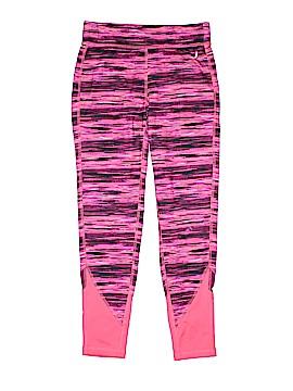 Exertek Active Pants Size 14