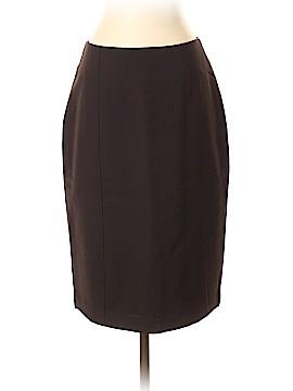 Louben Casual Skirt Size 4
