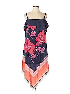 Moulinette Soeurs Casual Dress Size L (Petite)