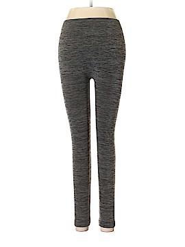 Xhilaration Leggings Size S/m