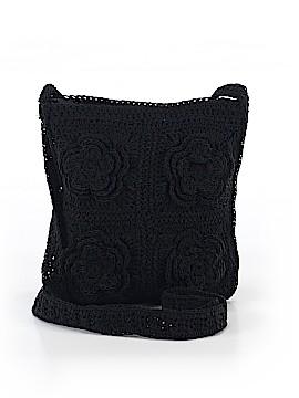 Fashion Bug Crossbody Bag One Size