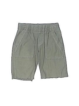 Tea Shorts Size 2T
