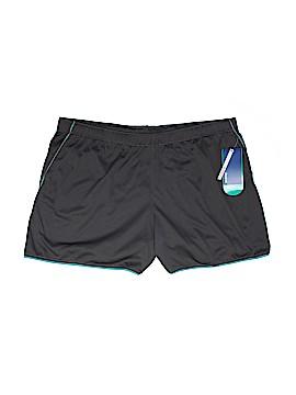 Reebok Board Shorts Size 2X (Plus)