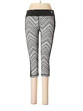 Trina Turk Active Pants Size S