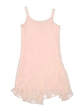 Mia Joy Dress Size 5