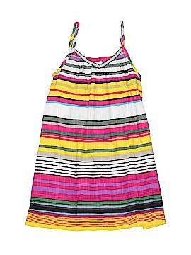 Peek... Dress Size 8