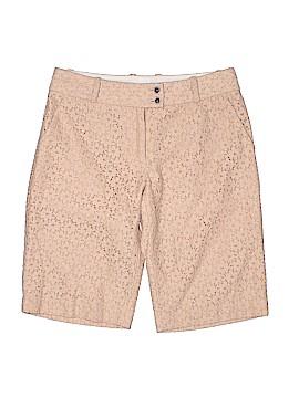 3.1 Phillip Lim Dressy Shorts Size 8
