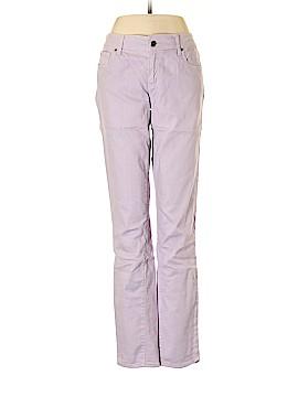 Gap Jeans 29 Waist (Tall)