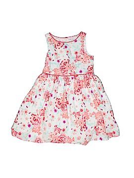 Primark Essentials Dress Size 4 - 5