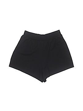 ASOS Shorts Size 4