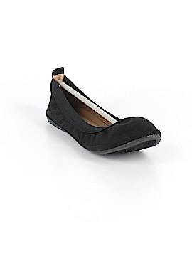 Ollio Sneakers Size 7 1/2